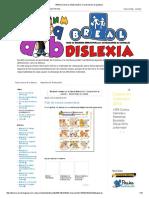 BREAL-Dislexia_ Material 05