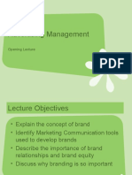 marketing ppt