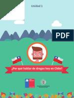 46190_Unidad_1.pdf