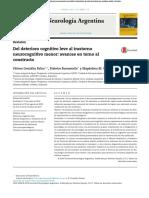 S1853002814000901_S300_es.pdf