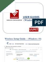 UUMWiFi_Windows10