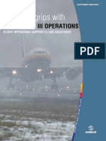 Getting to Grips with CAT II CAT III Operations.pdf