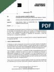 Articles-345161 Archivo PDF Circular 35