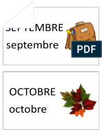 Mois-+-2-écritures-A5.pdf