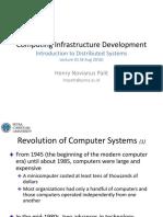 CID-Lecture01.pdf