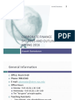 Session 1 (MBA)- The Foundations of Corporate Finance.pdf