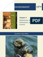 Additional Note- Interaction of Biodiversity