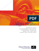 algo-suite-brochure.pdf
