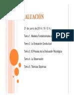 diaposevaluacion.pdf