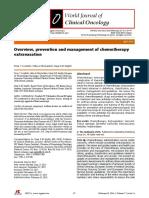 journal extravasasi.pdf