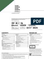 Kenwood DDX7035BT.pdf