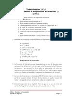 Cartilla Practica Matematica 2015