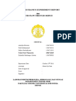 LAPRAK H06 - Revisi 1