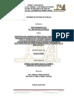Informe Municipio de Santana-rosa Suarez (1)