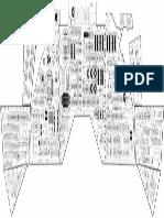 Apollo Command Module Main Display (Apollo 13) (medium).pdf