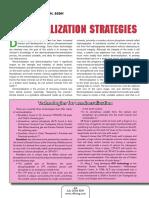 PerioFrogz Article Remineralization Strategies