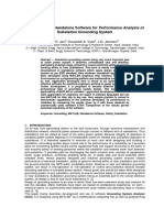 Basna Paper ID ICCIET454 Pranav K. Jani (1)