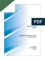 TimeServices.pdf