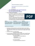 Planeacion-didáctica_U2