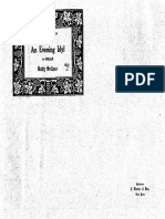 Sellars_-_An_Evening_Idyl.pdf