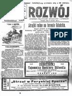 Rozwoj_1923_nr225a