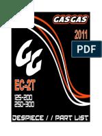 2011_GASGAS