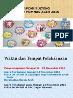 Slide Pomnas Aceh