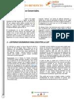 ACB 009 Ley de Arrendamientos Comerciales