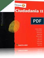 CIUDADANIA 2