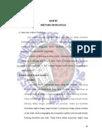 alat ukur JTI.pdf