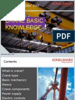263888291-Crane-Basic
