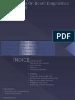 ProjecteOscar-presentacio