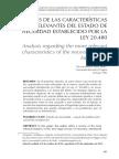 Estado de necesidad - 8-Vidal.pdf