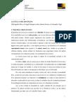 Apuntes - La ética como disciplina.pdf
