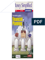 Guide to Financial Planning