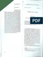 skradinska_nahija_1574_.pdf