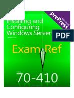 Exam Ref 70-410_ Installing and Configuring Windows Server 2012v1.pdf