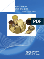 fiber optic imaging.pdf