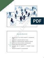 IMBA_PPM_L06.pdf