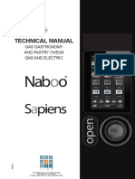 Manual tehnic NABOO - LAINOX.pdf