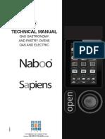 Manual tehnic NABOO - LAINOX.pdf