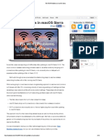 Fix Wi-Fi Problems in macOS Sierra.pdf