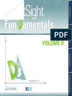 DraftSight Fundamentals eBook Volume II