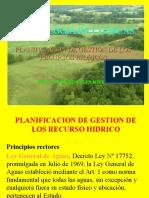 Analisis de Disponiblidad Del r.h.