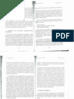 Control Interno Normas de Auditoria Generalmente Aceptadas Pag