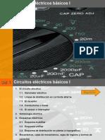 01_instalac Electricas Interiores