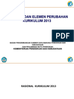 KURIKULUM_2013_RASIONAL_DAN_ELEMEN_PERUB.pdf