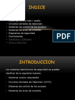 powerpoint-111004104156-phpapp02
