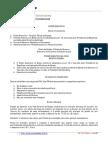 cristianolopes-direitoconstitucional-024.pdf
