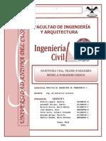 Auditoria Final Corregido (1)